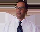 التربية الدامجة بين التنصيص القانوني و التنزيل البيداغوجي